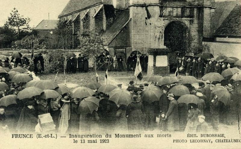 inauguration-le-13-mai-1923