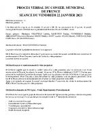 2021-01-22 CR conseil janv