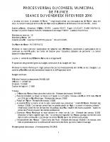 COMPTE-RENDU 2016-02-19 fevrier