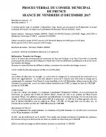 COMPTE-RENDU 2017-12-15