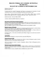 COMPTE-RENDU 2018-09-29 septembre