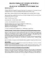 COMPTE-RENDU 2018-11-23 novembre