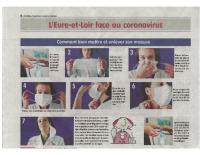 2022020-05-18 procedure masque