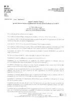 P028-20210305-Arrêté fermeture aires de jeux